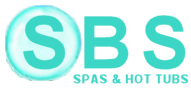SBS Hot tubs and Spas in Dorset