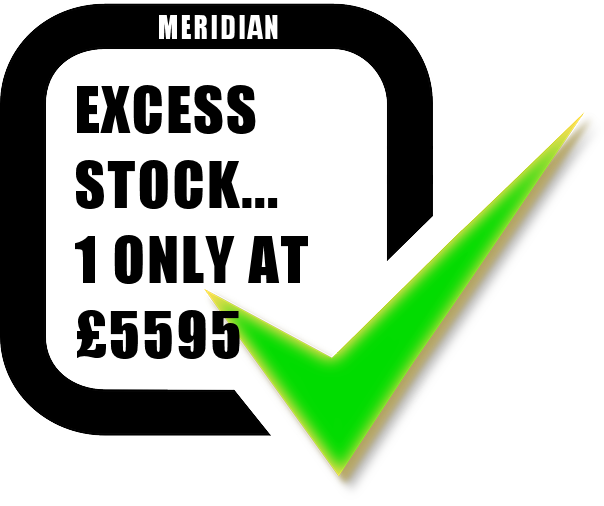 hot tub special offer sale discount Meridian